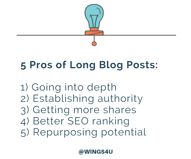 5 pros of long blog posts.png