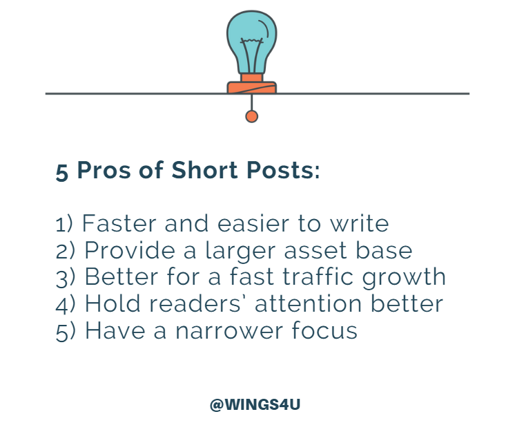 5 pros of short blog posts.png