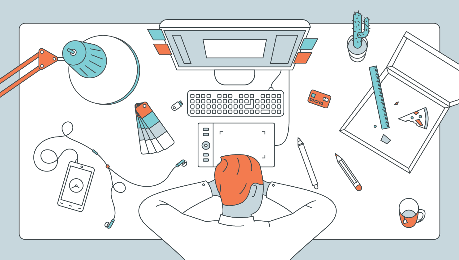 How-to-value-your-work-as-a-freelancer