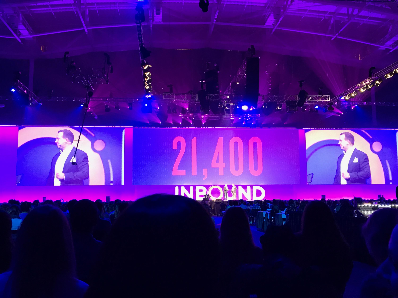 Inbound17 Conference.jpg
