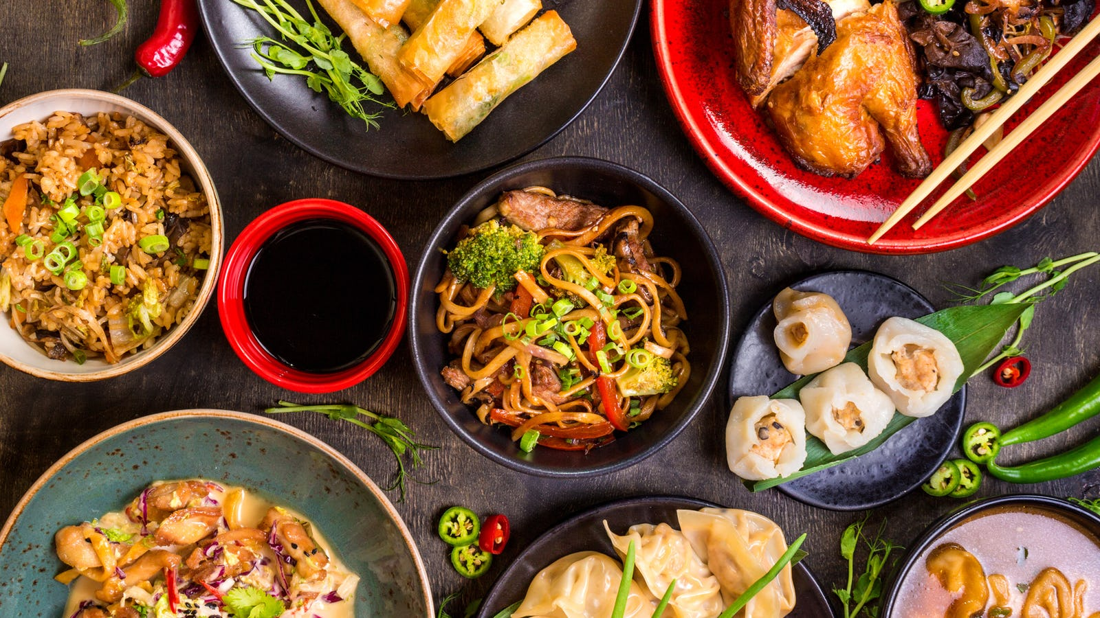 chinese-new-year-food-feast