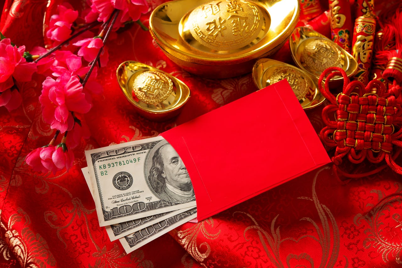 chinese-new-year-red-pockets
