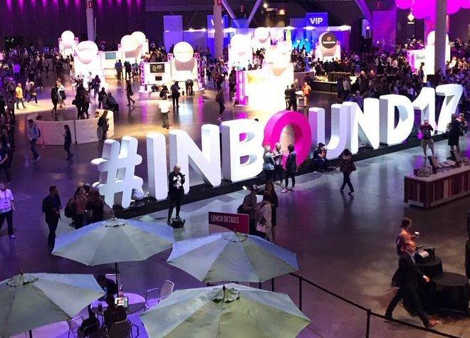 rsz_inbound2017.jpg